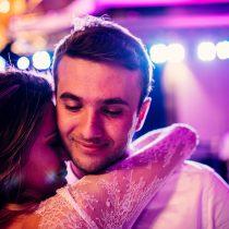 Victoria și Adrian